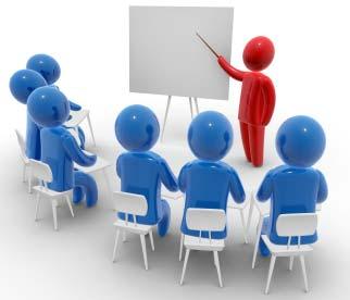 برگزاری دوره آموزشی سیستم جامع اداری در سبزوار