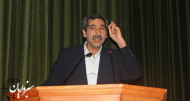 جوابیه دکتر رحیمی به بداخلاقی های رسانه ای