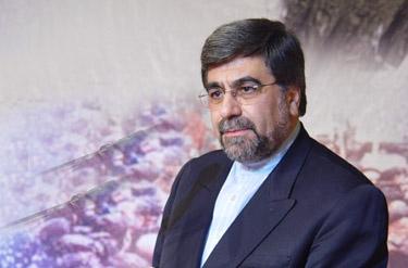 برنامه های سفر وزیر فرهنگ و ارشاد اسلامی به سبزوار