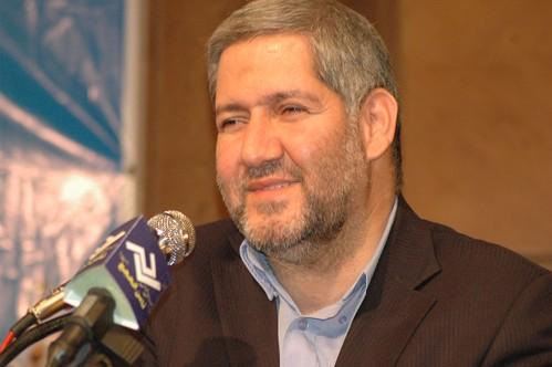 تهدید میرعلی به کنارهگیری ثامن الحجج از ورزش