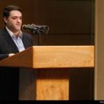 محمد قوچانی : کافر نیستیم، ما را اعدام نکنید
