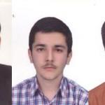 کسب مقام برتر دانش آموز سبزواری در مسابقات قرآن و معارف کشور
