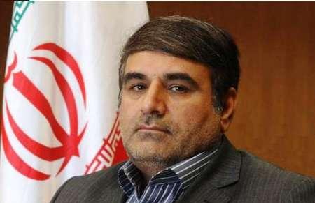 ایران به برکت سال های دفاع مقدس امن ترین کشور جهان شده است