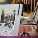 پدر شهیدان فتاحی: محمود دولتآبادی هر کجا بنشیند، بزرگ است