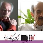 علیاصغر شیرزادی: محمود دولتآبادی بزرگترین نویسنده حی و حاضر ایران است.