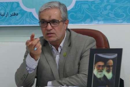 عربستان سعودی در زمینه صدور ویزا برای هیات ایرانی کارشکنی می کند