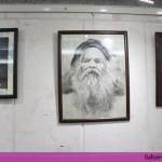 gallery-novbaqi01