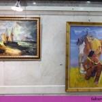 gallery-novbaqi02