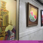 gallery-novbaqi03