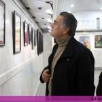 gallery-novbaqi05