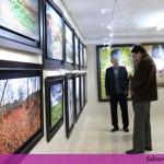 gallery-sepang03