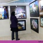 gallery-sepang04