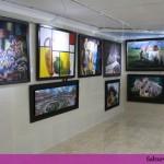 gallery-sepang05