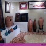 gallery-sepang06