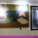 gallery-sepang08
