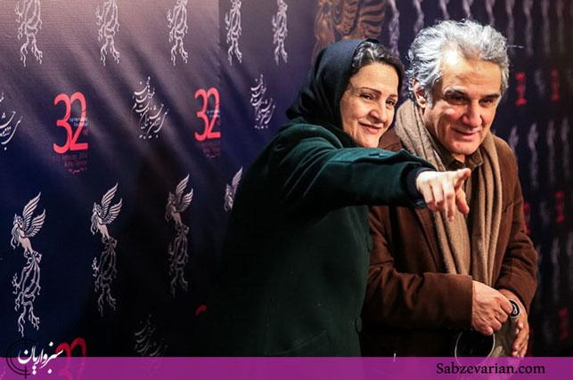 mehdi-hashemi-golab-padineh01