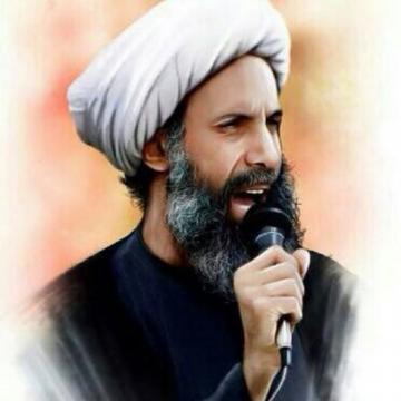 sheikh-namar01