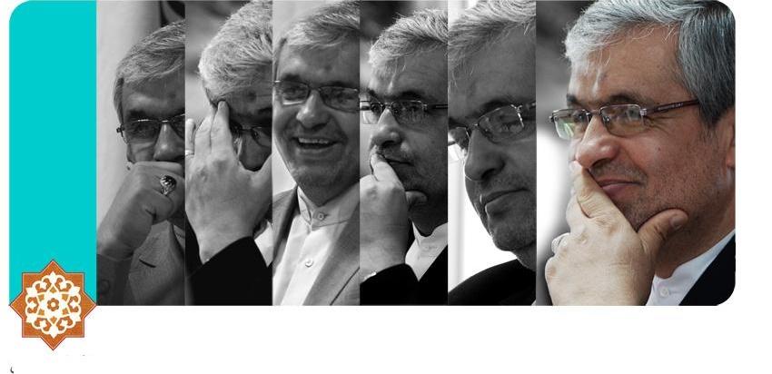 محمدرضا محسنیثانی: در انتخابات آینده مجلس شرکت نخواهم کرد