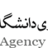 ana-logo01