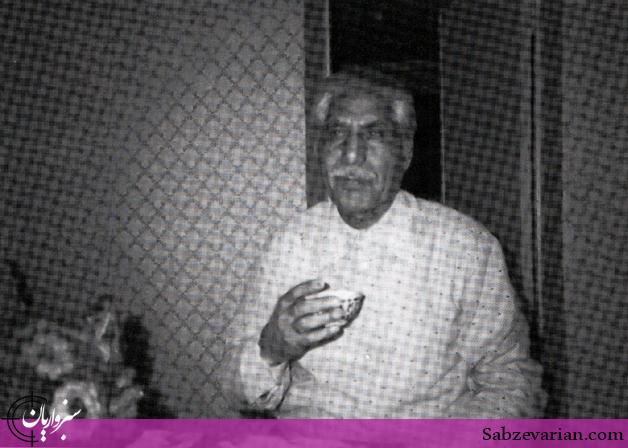 ghorban-baloch01