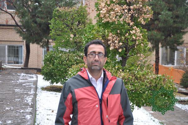 لذت یک روز زیبای برفی بدون حادثه هدیه شهرداری به مردم سبزوار