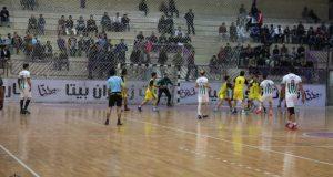 handbal-bita-01-05
