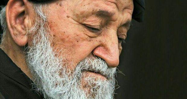 mohammadhasan-alavi-1