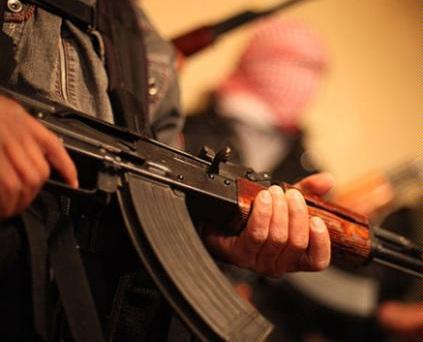 تروریست ها چگونه نیرو جذب می کنند؟!