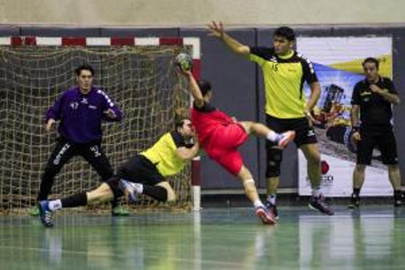 هدف ما کسب پیروزی مقابل تیم مس کرمان است