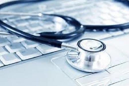 تجهیز دانشگاه علوم پزشکی سبزواربه شبکه اینترانت بیمارستانی