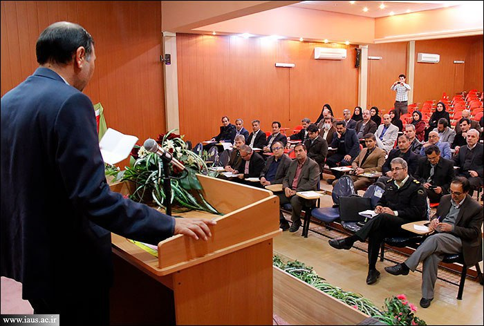 بررسی قوانین نظام وظیفه عمومی در سبزوار