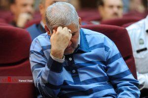 جزئیات حکم میرعلی مدیرعامل تعاونی ثامنالحجج منتشر شد/ ۱۵ سال زندان برای اخلال در نظام بانکی