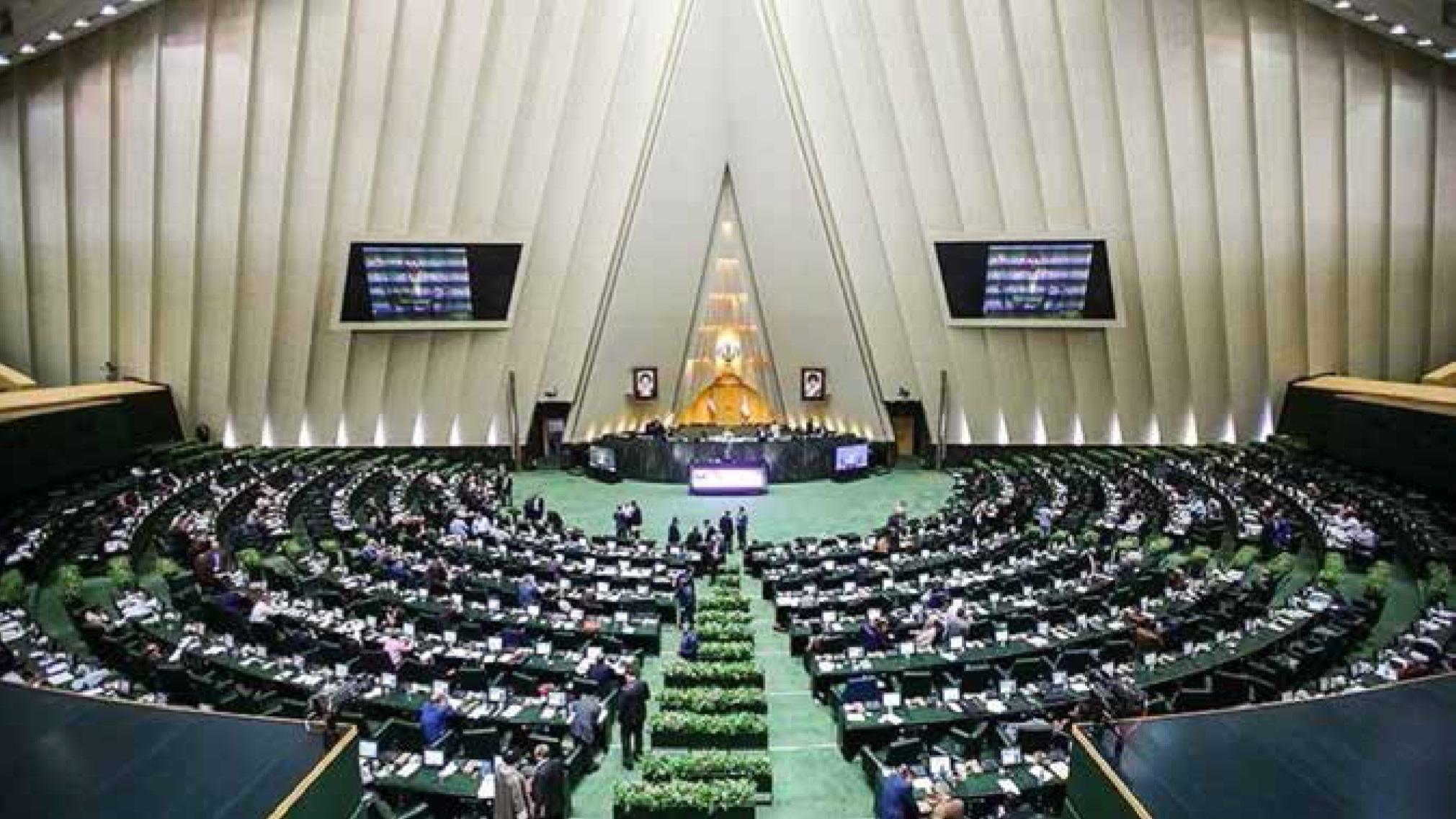 سه هیچ به نفع مراکز استان