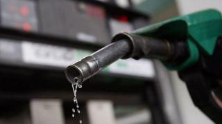 تولید نانو کپسولهای پلیمری محتوی مواد اکتان افزای بنزین با هدف بهسوزی بنزین در کشور