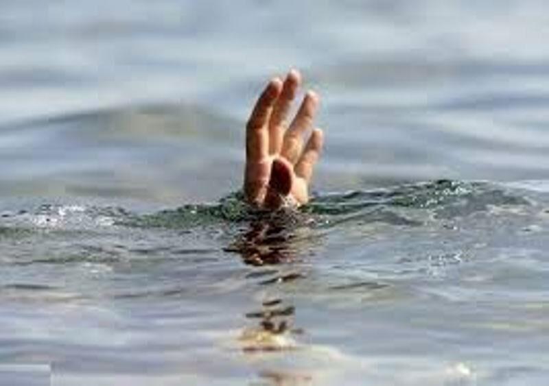 جوان خوشابی در آبگیر یک معدن غرق شد