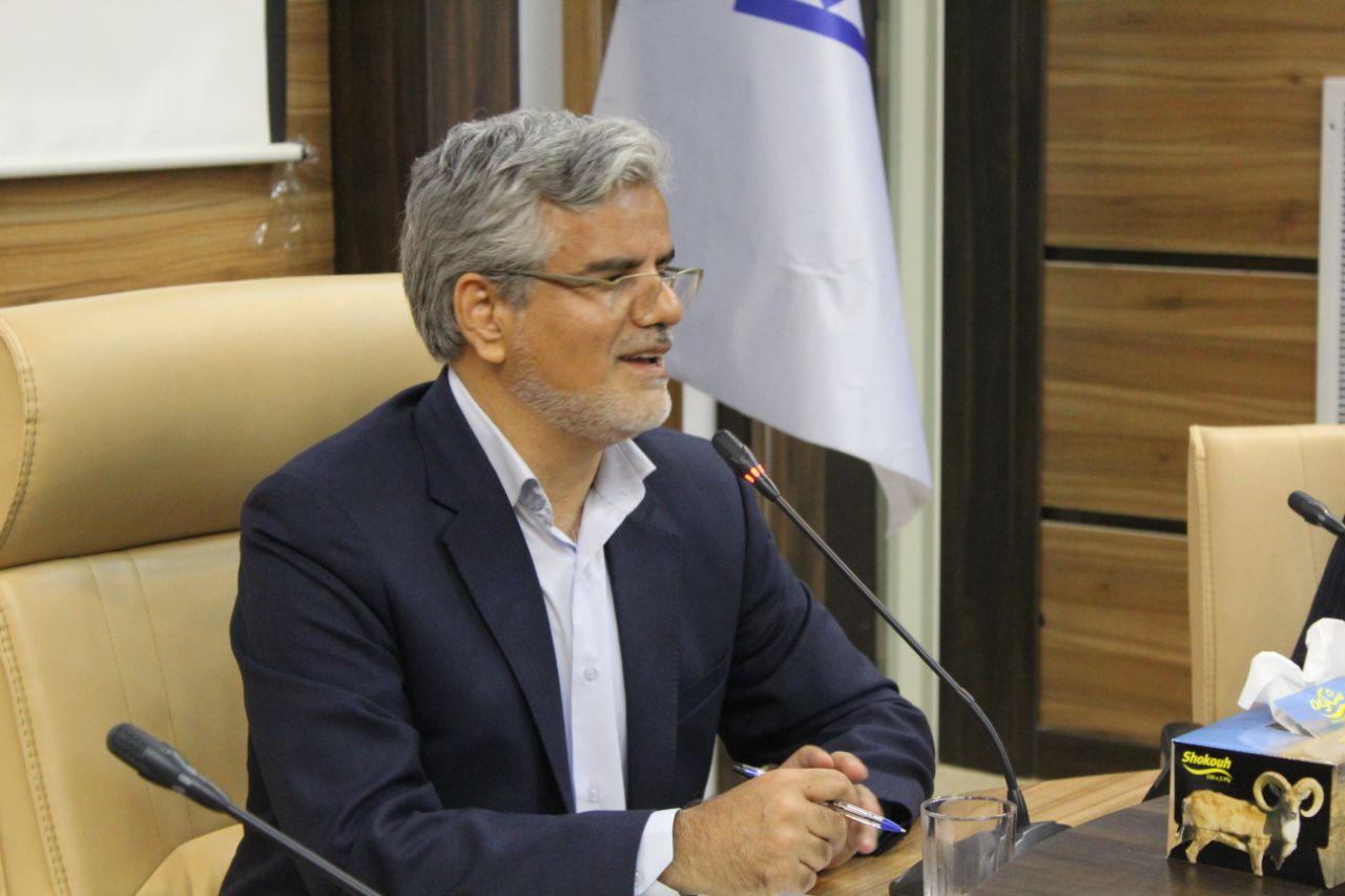 نماینده اصلاحطلب مجلس: مردم از کلیت مجلس راضی نیستند