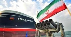 خطرات جنگ با ایران برای آمریکا به روایت رسانهها