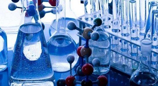 ایجاد سامانه جامع خریدوفروش مواد مازاد شیمیایی، بیولوژیکی و تجهیزات آزمایشگاهی
