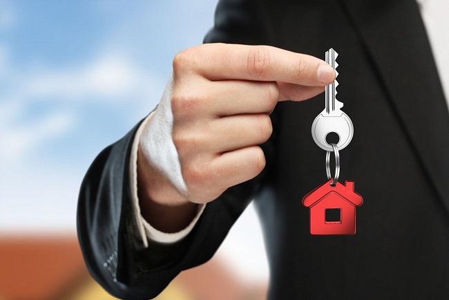 نه توان خرید خانه هست، نه دیگر اجارهنشینی، خوشنشینی است