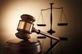 محکوم شدن یک قصاب متخلف در سبزوار به ۸ ماه حبس تعزیری