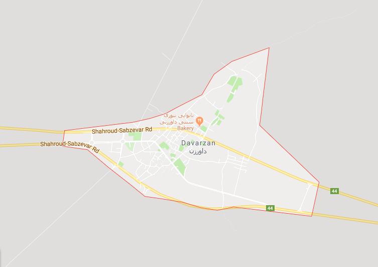 تنها «بافت روستایی» ثبتشده در آثار ملی ایران کجاست؟