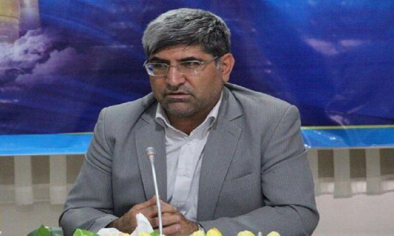 فشار اقتصادی دشمن عامل پیشرفت انقلاب اسلامی شده است