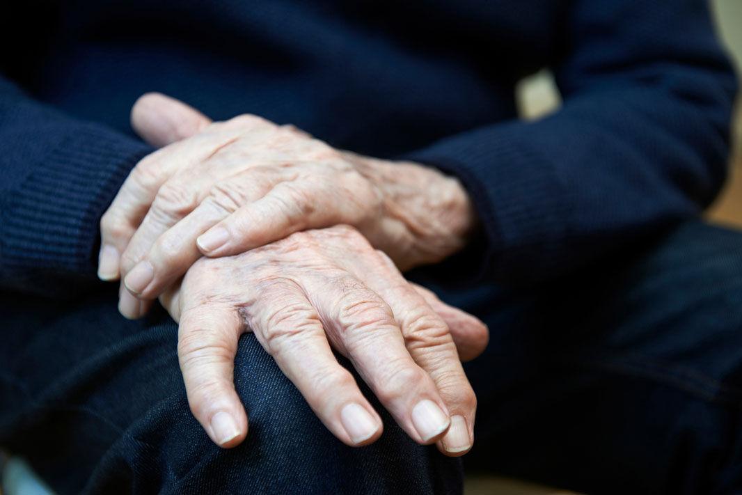 یکسوم جمعیت زیرپوشش کمیته امداد سبزوار سالمند هستند