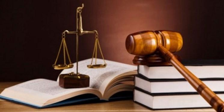 دستور دادستان نسبت به اصلاح شیوه بهرهبرداری از معادن سبزوار