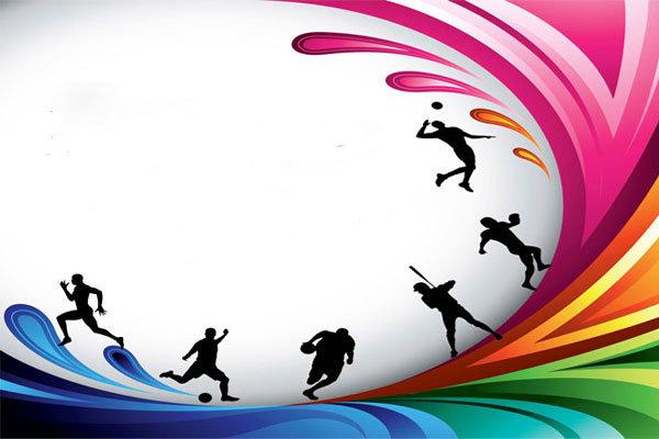 بیش از ۵۰ برنامه فرهنگی ورزشی در سبزوار برگزار شد