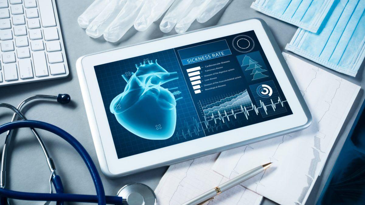 تحریمها زمینه توسعه مراکز فناوری و دانشبنیان پزشکی را فراهم کرد