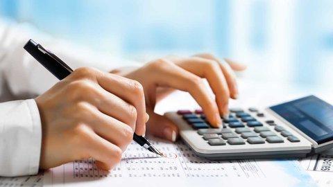 ارسال لایحه بودجه شهرداری سبزوار به شورای شهر