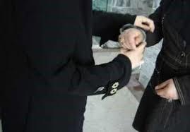 دستگیری گروه زنان سارق فروشگاههای سبزوار