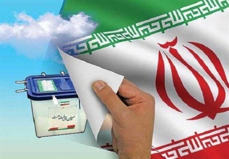 ۲۲۵ شعبه اخذ رای در سبزوار پیشبینی شد