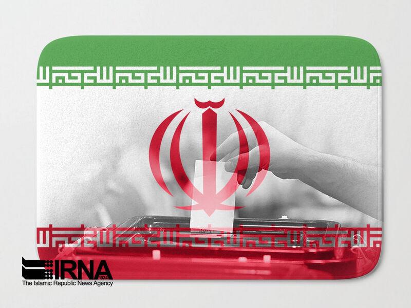 هزار و ۱۵۰ نفر اجرای انتخابات در جغتای خراسان رضوی را بر عهده دارند